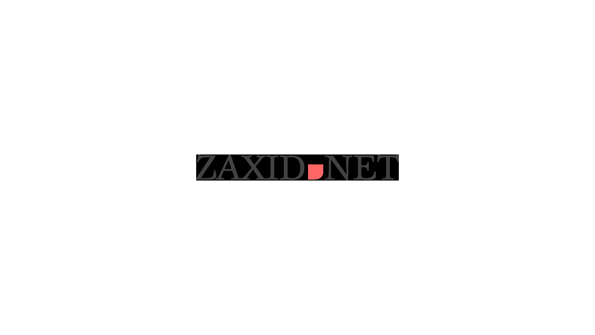 zaxid-social.png?v3v3.0b289r1
