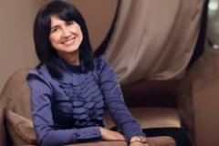 Психолог, психіатр, психотерапевт - Професійний психолог-психоаналітик Ясногор Марина Вікторівна