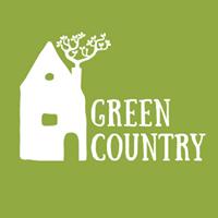 Green Country English School, курси англійської мови для дітей у Львові