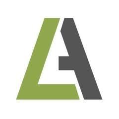 Lemberg Academy, курси комп'ютерної графіки