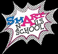 Smart Nails School - Школа яка вчить і дарує насолоду вам і вашим рукам!