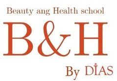 Beauty and health school by