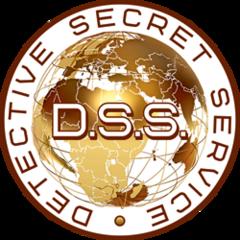 Detective Secret Service - перевірка поліграфом
