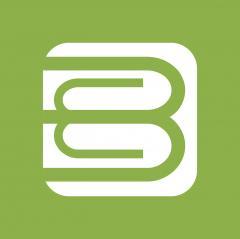 BRANDME | друк, поліграфія, друкарські послуги | каталоги, журнали, календарі, щоденники | розробка дизайну поліграфії