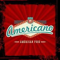 Кулінарні курси Americano