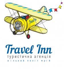 Ваша весільна подорож разом з Travel Inn
