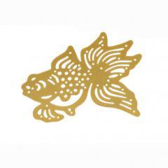 ПІК-Юмасід, виготовлення ексклюзивних прикрас