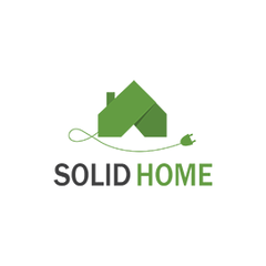 Підключення IP-телефонії від SolidHome