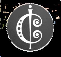 Срібна Історія, ювелірний салон та майстерня