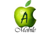 A-Mobile, інтернет-магазин аксесуарів для мобільних телефонів, смартфонів