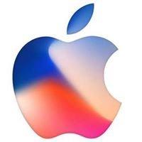Інтернет-магазин Apple - iStory