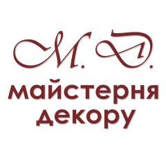 Майстерня декору Софії Яворівської