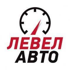 Інтернет-магазин автозапчастин ЛевелАвто