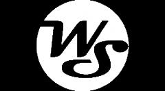 Автосервіс Wheel service - порошкове фарбування,ремонт та продаж дисків, шиномонтаж
