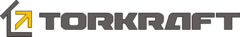 TORKRAFT GROUP - ворота та автоматика