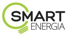 Smart Energia (Смарт Енергія) - інтернет-магазин електротоварів та електрообладнання