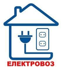 Elektrovoz - інтернет магазин електротоварів. Доставка по всій Україні