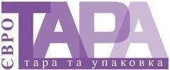 Євро Тара - замовлення пластикової тари із доставкою по Україні