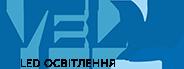 Інтернет магазин освітлення та товарів для дому VELA Львів