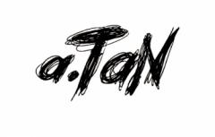 а.Тan by Andre Tan, брендовий одяг