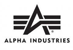 Alpha Industries, магазин брендового одягу