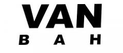 Van та Van Exclusive - магазин чоловічого одягу
