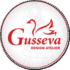 Дизайн-Ательє Олени Гусєвої, пошиття одягу для інтернет-магазинів