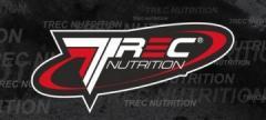 Trec Nutrition, магазин спортивного харчування