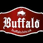 Спортивні товари від Buffalo
