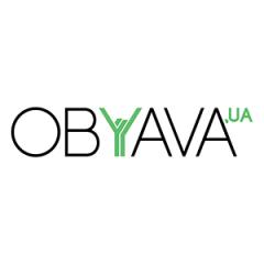 Дошка оголошень Львова - OBYAVA.ua