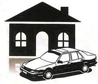 Пріма експерт -оцінка машин і обладнання