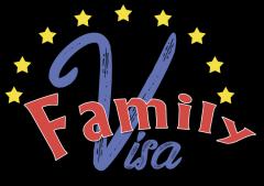 Visa Family - виготовлення робочої візи