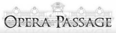 Конференц та банкетний зал в Opera Passage