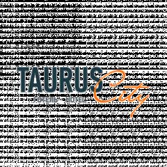 Taurus City, конференц-сервіс у Львові
