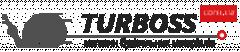 Інтернет-магазин Turboss, СERESIT, PLATO