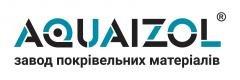 Завод «Акваизол», производство и продажа кровельных материалов