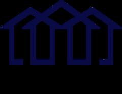 ТехБудДизайн, продаж покрівельних матеріалів