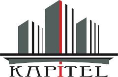Капітель - професійний ремонт квартир, офісів та інших комерційних об'єктів