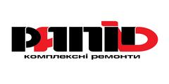 Rapid Ремонт квартир, будинків та комерційних приміщень у Львові під ключ