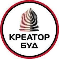 Креатор-Буд, будівельна компанія Львів