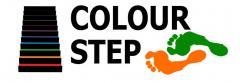Colour Step - виготовлення і продаж металевих сходів