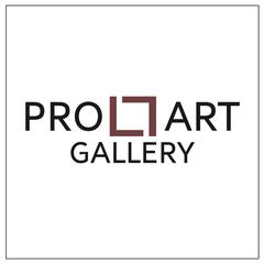 ProArt Gallery, художній розпис