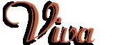 Магазин Viva - жалюзі та ролокасети