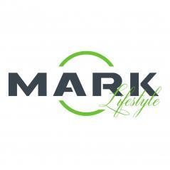 ТЦ меблів та інтер'єру MARK
