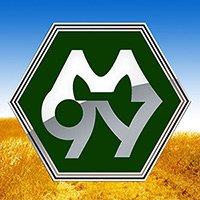 Метизы-94, Метизи-94