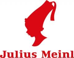 Julius Meinl, обладнання для приготування кави