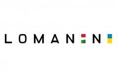Кухні Lomanini