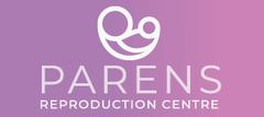 Гінеколог в Центрі репродукції Parens - Україна