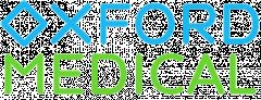 Медичний центр Оксфорд Медікал у Львові - прийом, консультації та лікування у гінеколога