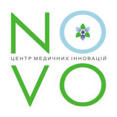 Комплексне обстеження гінеколога у Novo